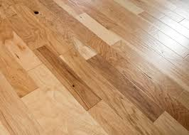Laminate Flooring Com Diamond Living Hardwood