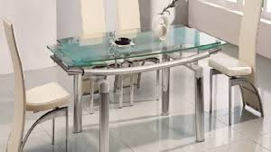 dining room sets on sale great dining room sets on sale lightandwiregallery about where to