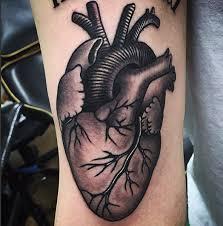 maxwell u2013 chrome gypsy tattoo