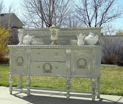 Buffet Side Table Furniture 147 Best Bars Buffets And Sideboards Images On Pinterest