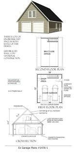 Custom Plans Custom Detached Garage Plans Luxamcc Org