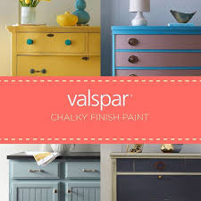 30 best valspar paint u0026 color images on pinterest valspar paint