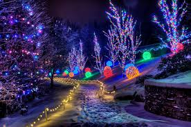 Holiday Lights In Houston Best by Christmas Christmas Lights Near Me Show Light 2016christmas In
