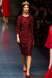 dolce u0026 gabbana is selling a 49 000 dress to which i say good