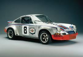 porsche 911 rs porsche 911 rs 2 7 petrolicious