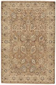 ballard designs rug pad creative rugs decoration top 25 best hand knotted rugs ideas on pinterest carpet design indian hand knotted rug 4 6 6 8
