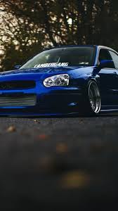 images of subaru wallpaper for mobile phone sc