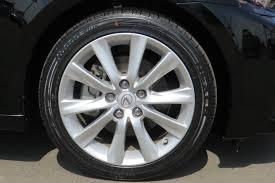 lexus is 250 kbb pre owned 2015 lexus is 250 4d sedan in yuba city 000l8219 john