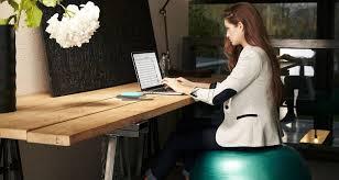 le bureau chelles conseils dco pour un bureau faire avec des chelles bois destiné à