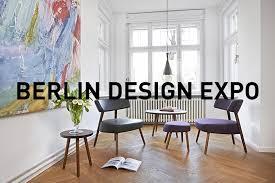 design berlin berlin design expo dmy international design festival