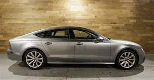 audi a7 for sale in florida 50 best used audi a7 for sale savings from 2 689