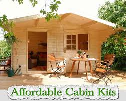 free cabin plans 30 free cabin plans