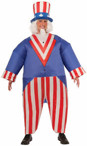 rocky balboa halloween costume kids 125 best 4th july costumes accessories u0026 party supplies images