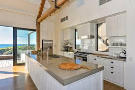 Nz Kitchen Designs Premium Manufacturer Luxury Kitchens Bathrooms And Bespoke