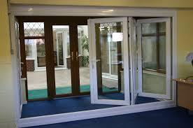 Closet Door Finger Pull by Upvc Doors Baildon Front Doors Back Doors Double Glazed Doors