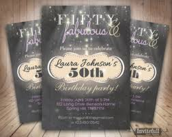 40th birthday invitation birthday invitation on