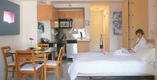 one bedroom apartment nyc one bedroom apartments to rent in nyc archives bedroom update