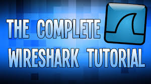 wireshark introduction tutorial the complete wireshark tutorial installing on linux basic