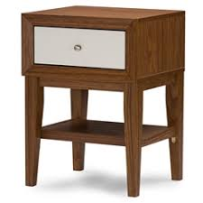 Storage End Tables For Living Room Coffee Sofa End Tables Living Room Furniture Affordable Modern