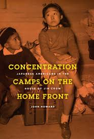 quotes about death camps concentration camps on the home front japanese americans in the
