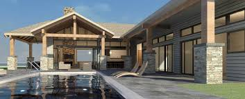 Exterior Home Design Trends 8 Exterior Design Trends In 2016 Dwell On Design