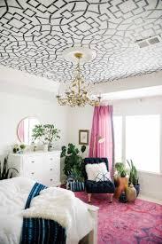 peinture deco chambre adulte peindre un séjour de 2 couleurs 7 comment peindre une chambre