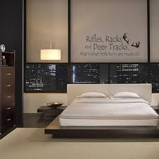 simple boy bedroom ideas for decorating