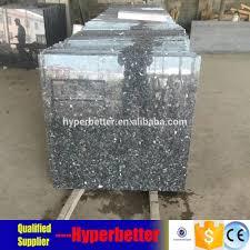 Blue Granite Floor Tiles by Labradorite Blue Granite Tile Labradorite Blue Granite Tile