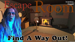 point and click escape room find a way out youtube