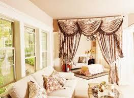 country valances for living room home design