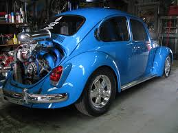 volkswagen old beetle modified supercharged beetle all things vw pinterest beetles