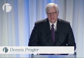 dennis prager 10 commandments prageru sues and claims unlawful censorship and