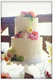 Wedding Cake Flowers Wedding Cakes With Fresh Flowers Wedding Definition Ideas