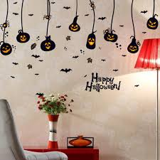 compare prices on halloween decals online shopping buy low price