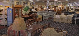 consign it home interiors home furnishing consignment the choice for furniture