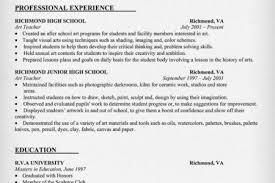 cover letter art teacher cover letter free resume cover and