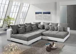 sofa gã nstig leder mr big sofa 3 units s bolia big sofa goolba