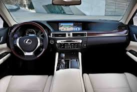 lexus is 250 interior 2015 lexus is 250 interior image 50