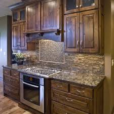 kitchen cabinet furniture kitchen photo gallery dakota kitchen bath sioux falls sd