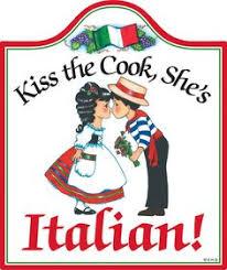 american grown with italian roots mug italian shirt italian mug