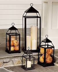 118 best accessories lantern images on lights