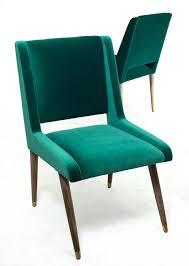 modern dining table and chairs uk mid century modern dining chair u2013 adocumparone com