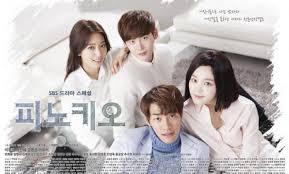 film korea rating terbaik 15 drama korea 2015 dengan rating tertinggi sepanjang masa