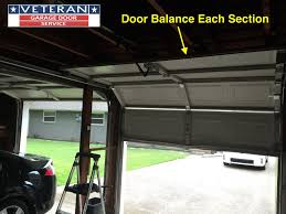garage door service charlotte nc torsion springs for garage door oiling