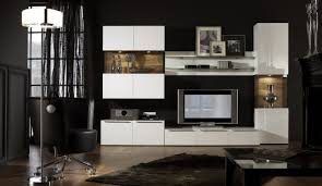 modern tv unit tv amazing tv stand wall units contemporary tv wall unit