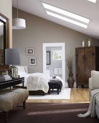 les meilleur couleur de chambre cuisine chambre ã coucher les meilleures idã es de design d couleur