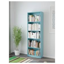 other uses for bookcases not just a housewife turn bookshelf into