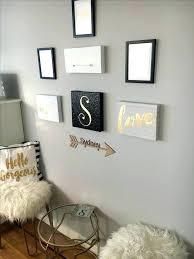 Room Best 25 Black Gold Bedroom Ideas Pinterest Decor Glam Teen