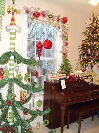 the christmas guy christmas 2011 krinkles