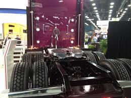 kenworth houston kenworth offering rebate on new icon truck